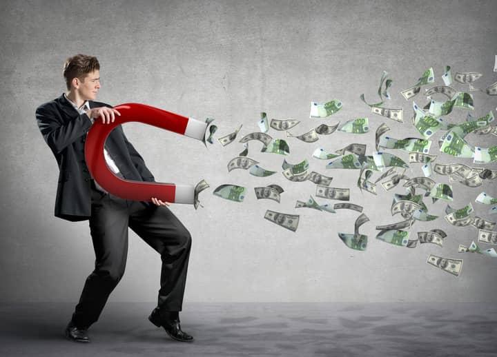 poker bankroll management for MTTs