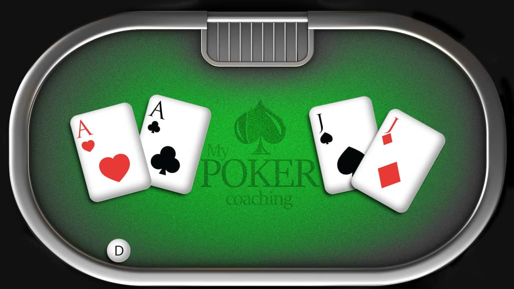 Basic Poker Rules Learn How To Play Poker And Win