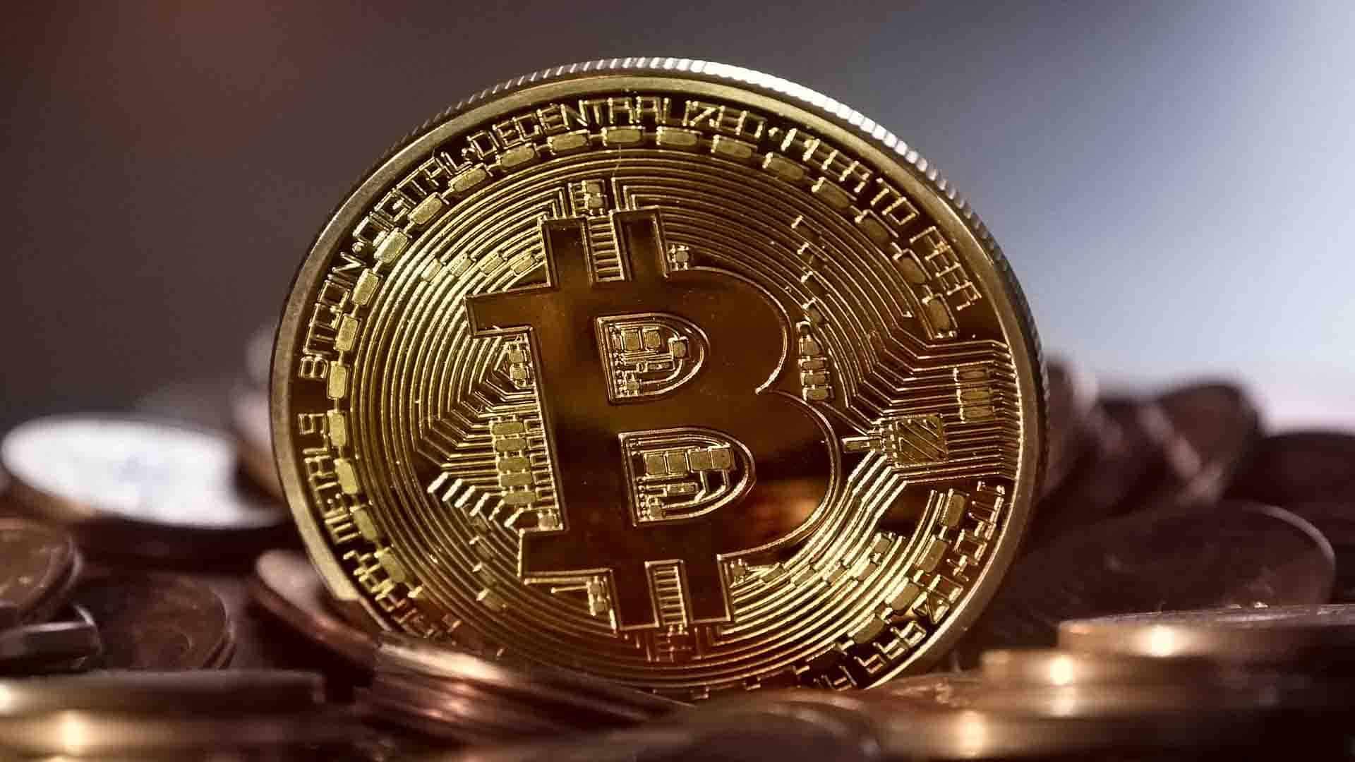 bitcoin regulation online casinos