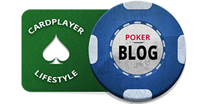 card player lifestyle logo transparent