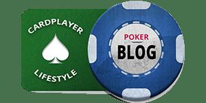 card player lifestyle logo transparent