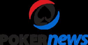 poker news logo transparent