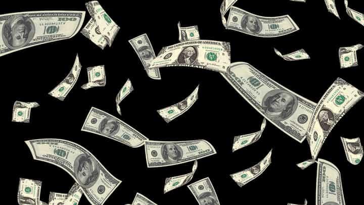 online poker real money bonuses