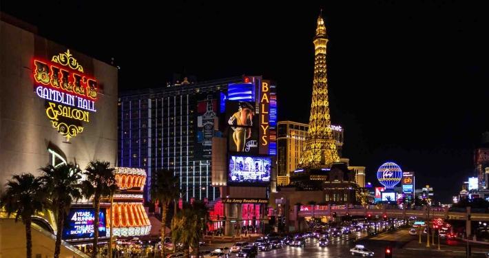 world series of poker live poker tournaments