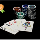 Top-Online-Poker-Sites-usa-players