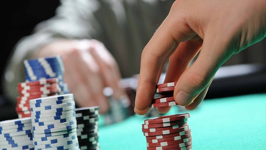Best MTT Poker Strategy Tips For Crushing Your Opponents!
