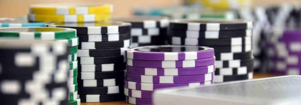 preparing for poker mtt