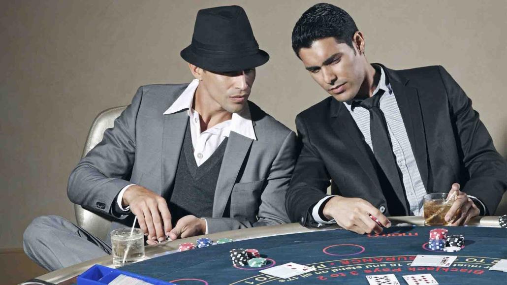 top blackjack tips