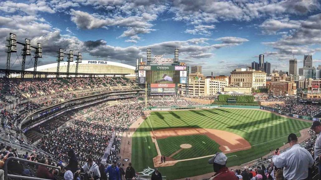 gambling in professional baseball and sports