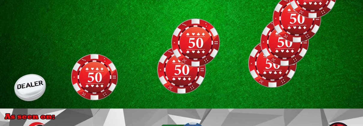 straddle poker games strategy adjustments