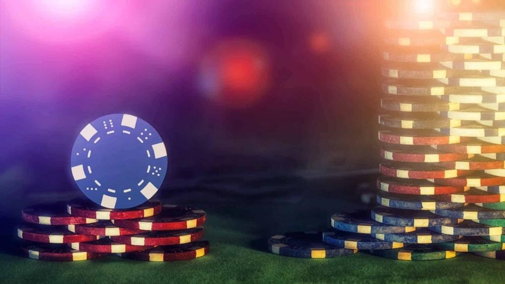 best casino promotions