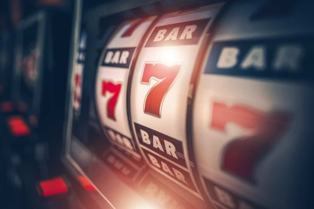 online casino giveaways and prizes