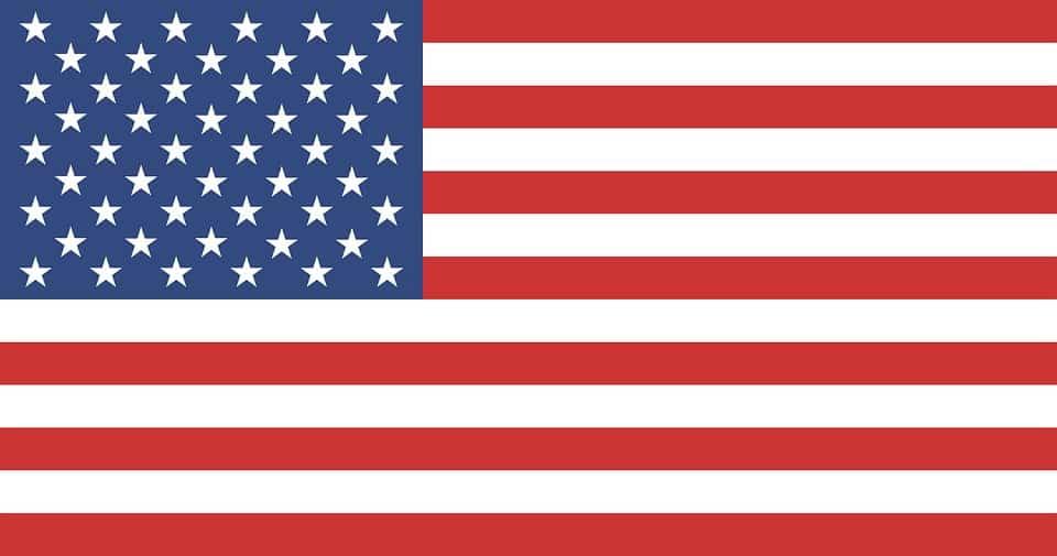 usa flag poker players legislation
