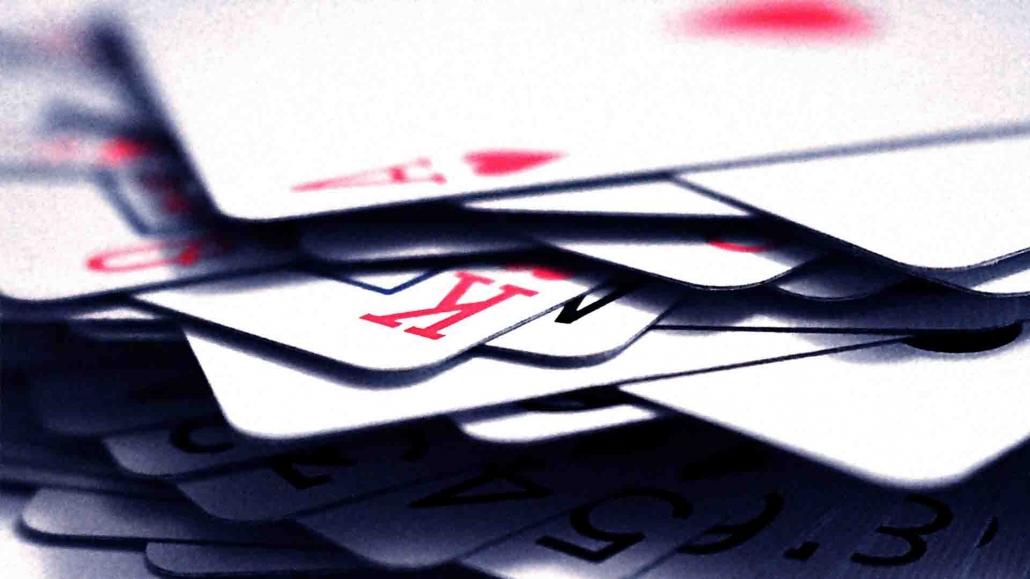 improve poker game