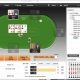 playing draws in position poker texas holdem