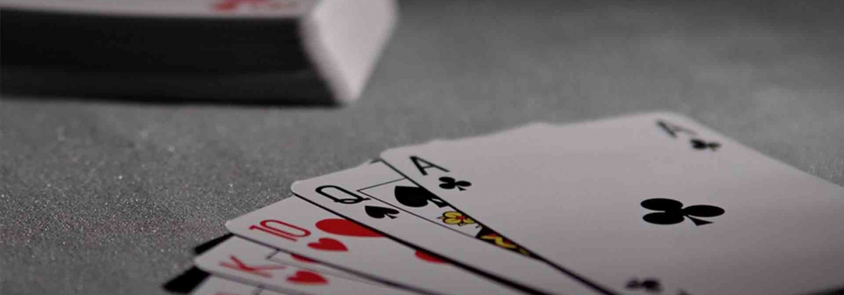 how to play poker - texas holdem strategy