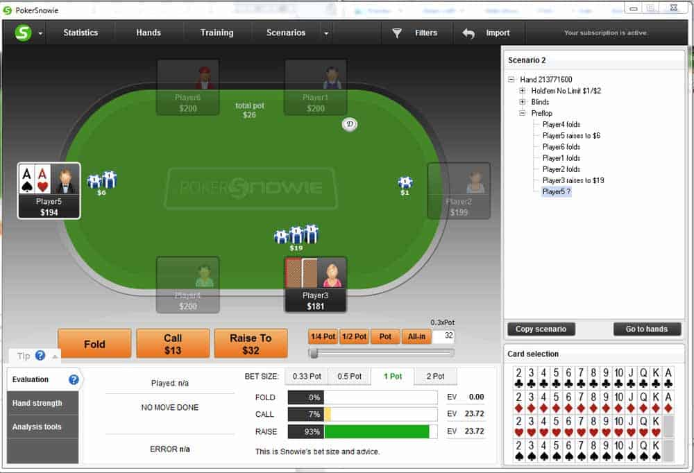 how to play texas holdem - crush aggressive players