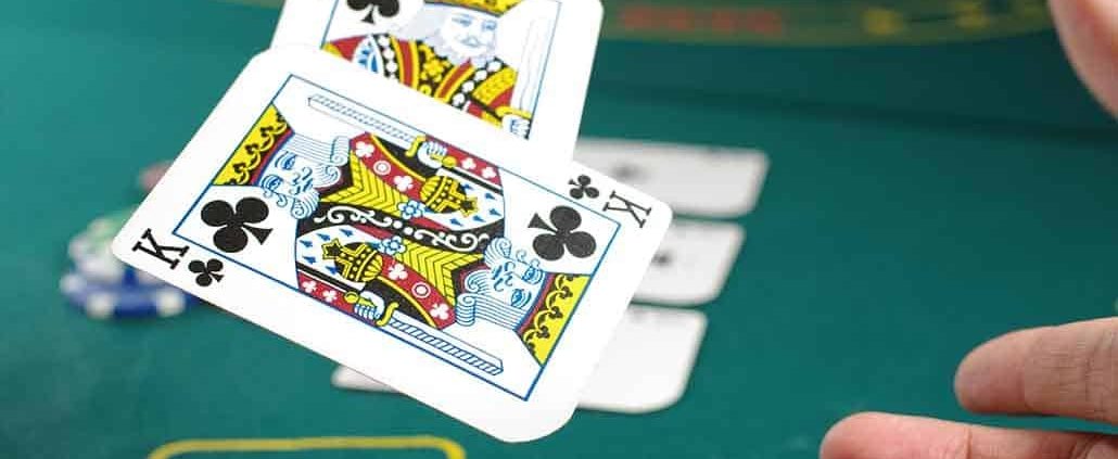thin value betting strategy