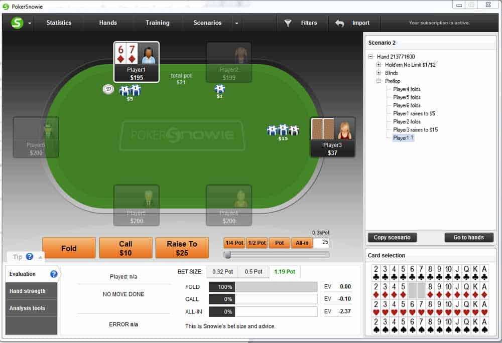 3 betting light tournaments how to trade binary options forex