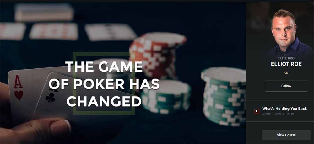 A-Game-Poker-master-class-review-Elliot-Roe