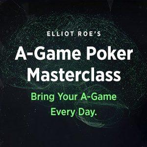 elliot roe poker master class banner