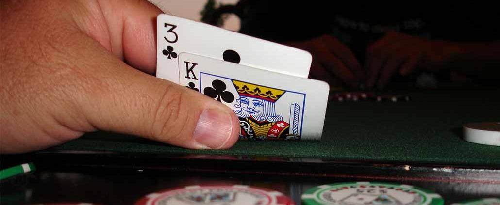 probe bets hands vs missed cbet