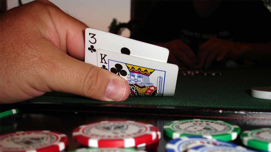 C betting poker texas bet time too post on facebook