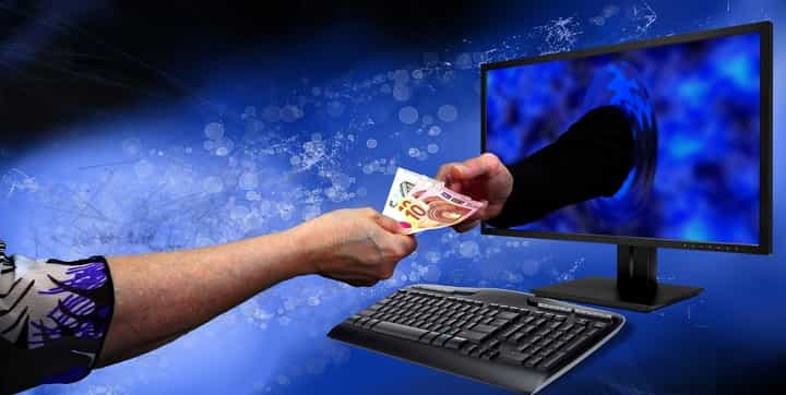 professional poker player online MTT and cash win rates