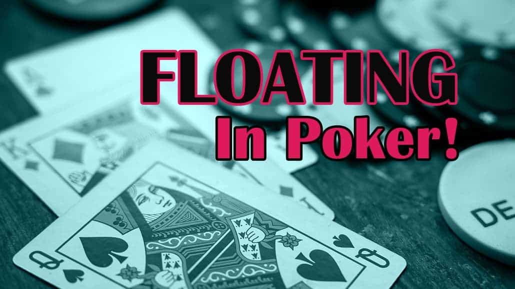 Poker Terms The Most Important Lingo Of The Game