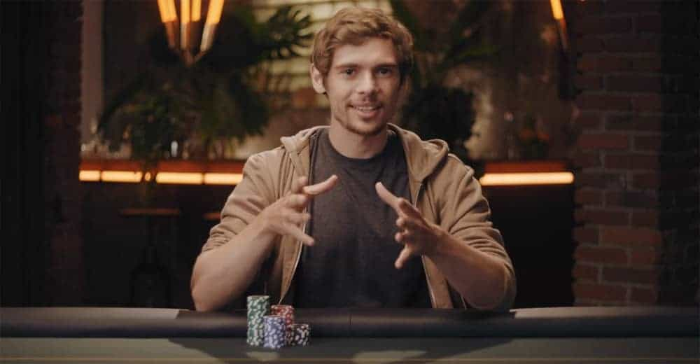 poker code fedor holz strategy introduction