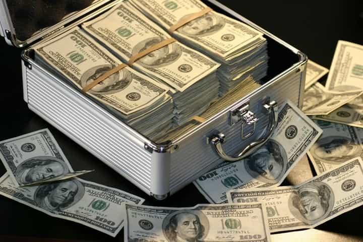 wsop 2020 schedule poker bankroll tips
