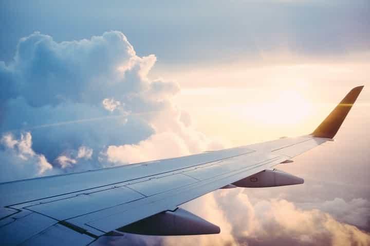 wsop schedule tips early flights