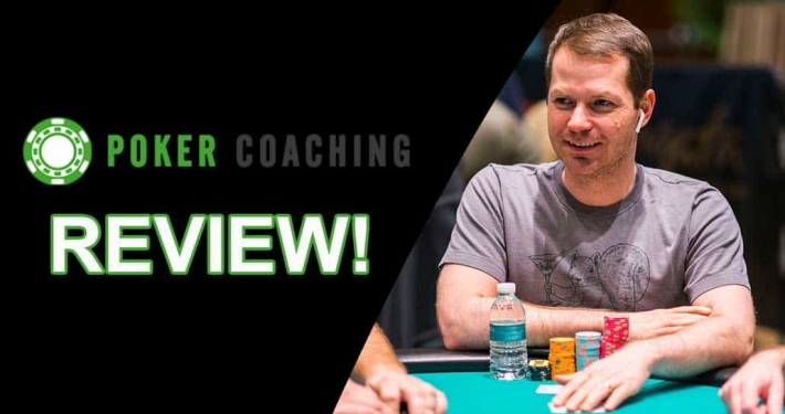 Jonathan Little poker coaching review