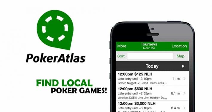 poker atlas app review