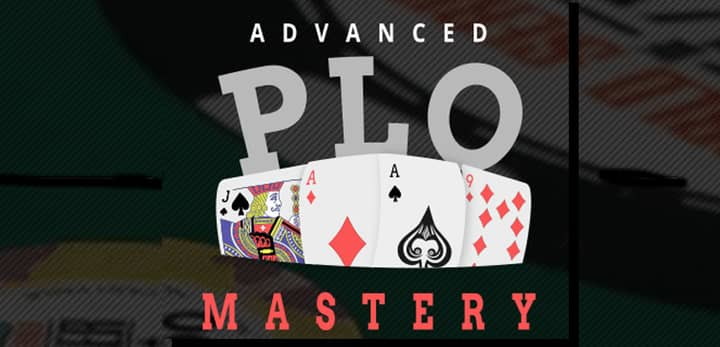 advanced plo mastery review dylan weisman chris wehner