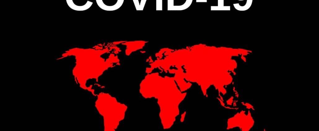 learn poker corona virus covid 19