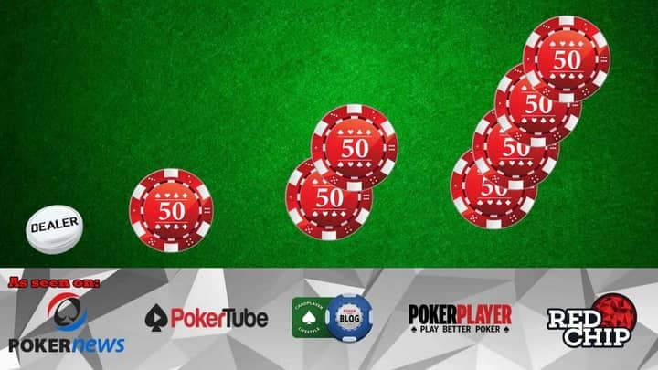 poker straddle positions