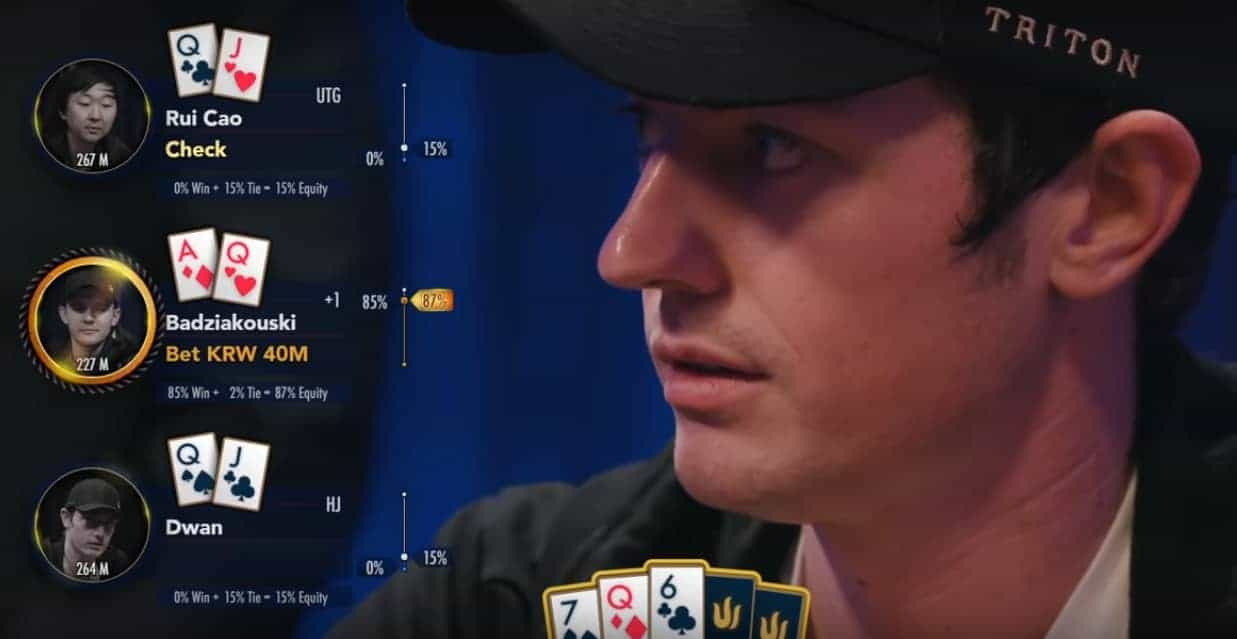 short deck poker covid19