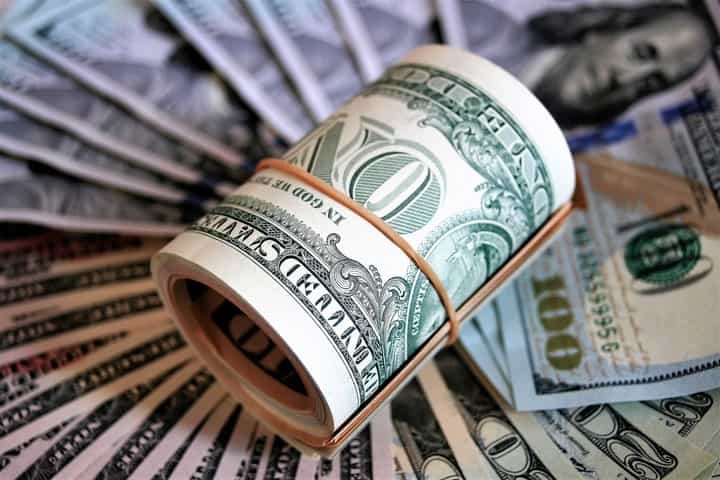 Texas Holdem tips bankroll