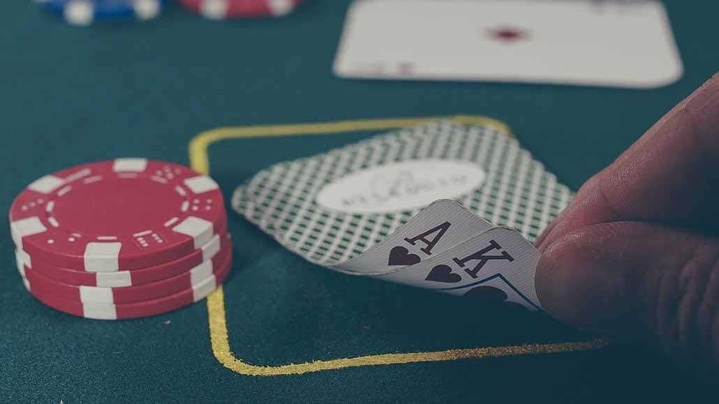 best tips for texas holdem strategy