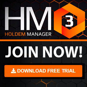 holdem manager 3 download free trial