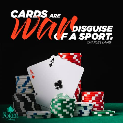 10. top poker quotes