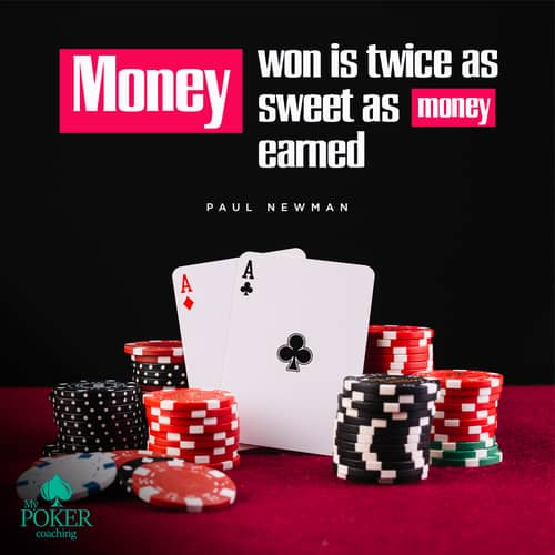 11. poker quotes best