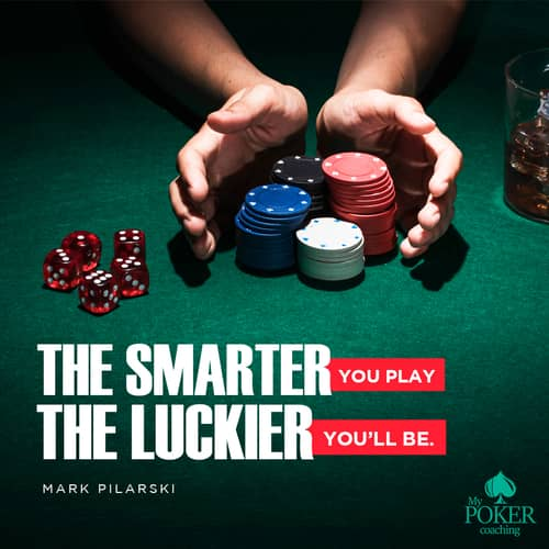 12. best poker quotes