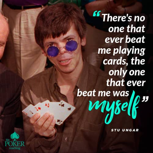 19. moving inspirational poker quotes