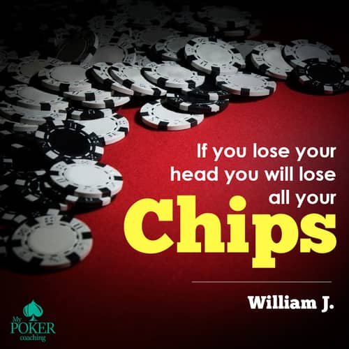 23. my inspirational poker quotes