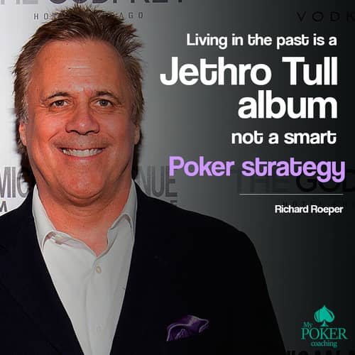31. top inspirational poker quotes