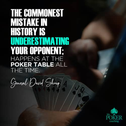 32. best inspirational poker quotes