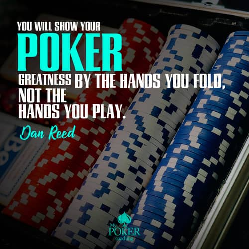 4. best poker quotes