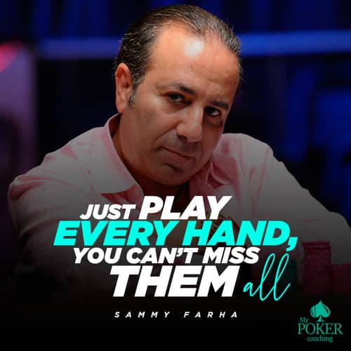 45. funny poker quotes phrases